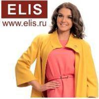 Женская Одежда Elis