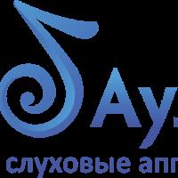 АБВГДейка организация детских праздников в Якутске